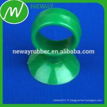 Une mini aspirateur couleur avec anneau-pull