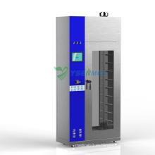 Ysgz-360L Cuarto de secado médico 360L