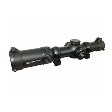 RAVIN - 8X24 VORTEX STRIKE EAGLE SCOPE