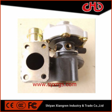 CUMMINS 4BT Motor Turbo Şarjı 4045759 4040353