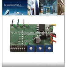 LG carte mère DPC-100, LG élévateur pièces détachées pcb board