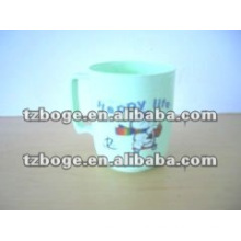 plastic cup mould