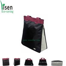 Mode Design Handtasche, Einkaufstasche (YSHB00-005)