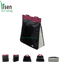 Fashion Design Handbag, Shopping Bag (YSHB00-005)