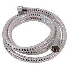 Black color Rubber material EPDM INNER TUBE for stainless steel shower hose