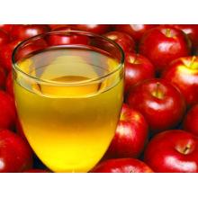 Meilleure part perdre poids pomme jus en poudre