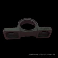 Bloc coussin de haute qualité portant UCP205 Bloc coussin de haute qualité portant UCP205