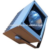Patent-Qualität führte Flutlicht Super Slim Design 50w führte Flut Beleuchtung