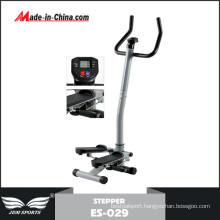 Home Exercise Sunny Health Cheap Stepper with Handle (ES-029)