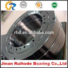 RU85 cross roller bearing