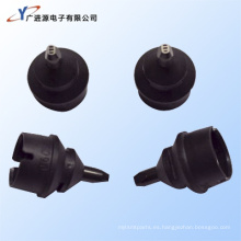 Boquilla SMT Siemens 704/904 P / N 00322602-06 con alta calidad