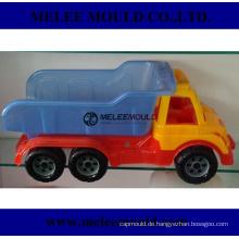 Kunststoff Sand Strand Auto Spielzeug Schimmel