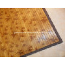 Bamboo Carpets and Rugs