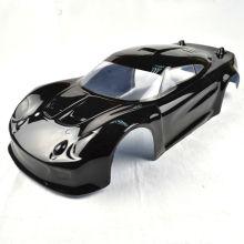 Körper für Drift Auto und Tourenwagen gedruckt, gedruckt Körper für 1/10 Scale Rc Car