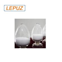 antioxidant626 for polyamide