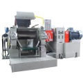 Automatisk Crusher Open Mill 16inch