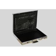 Aluminum Business Briefcase (XY024)
