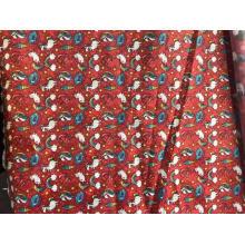 Wholesale High Quality Cotton Printed Fabrics