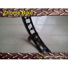 Bicycle Parts/Bicycle Rims/Holed Rims/Fat Rim/Complex Shaped Holes/26X75mm Zh15rmh03