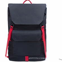 Ноутбук рюкзак рюкзак, Открытый рюкзак путешествия