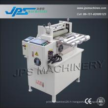 Polyester, tissu de polyester, machine de coupe de tissu de polyester