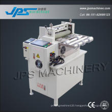 Polyester Webbing, Polyester Fabric, Polyester Cloth Cutter Machine