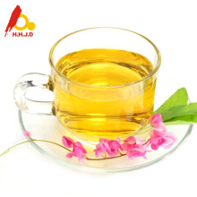 Natural bees pure polyflower honey