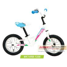 Alloy Kids Balance Bike, Running Bike (MK14RB-1208)