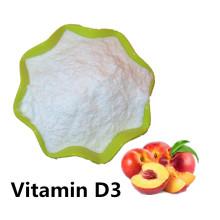 comprar solução oral; injeção de vitamina D3 em pó