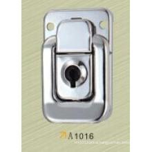 Lock for Flight Case and Aluminum Case