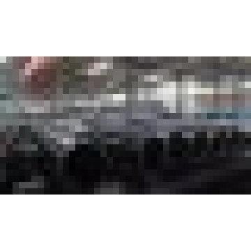 Carbon Steel Seamless Pipe & Tube API5l/A106/A53gr. B