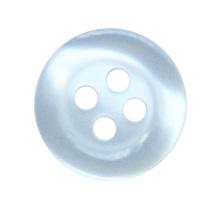 Горячая кнопка рубашки способа сбывания способа для вспомогательного оборудования одежды