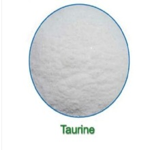 Buy online CAS107-35-7 taurine supplement powder for dogs