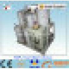 Máquina de limpeza hidráulica recentemente suja do óleo (TYA-10)