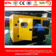 400kva natural gas generator with competitive price
