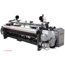 Рапирный ткацкий станок (GA731-II)