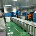 Filtre à air HEPA à séparateur d'efficacité Mpps