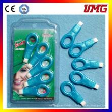 Набор для отбеливания зубов для продажи