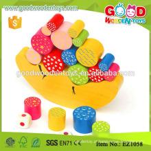 EZ1062 Brinquedos para crianças com brinquedos divertidos para crianças, brinquedos da lua