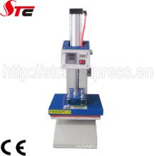 CER-Zertifikat-beste automatische pneumatische heiße Presse-Maschine für iPhone Fall