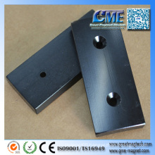 Magnetic Bars for Sale Magnets with Holes