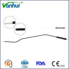 Elektrode für Single Incision Laparoskopische Chirurgie