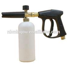 Инструменты чистки автомобиля/высокого давления пистолет/снег пена Лэнс