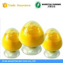 High Quality Oxytetracycline Hydrochloride/Oxytetracycline HCL