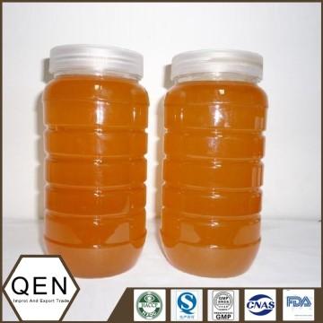 Chinesische Qualität Raps Honig
