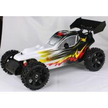 2WD Rc Elektroauto, radio 1/5 2.4 G Rc Auto Buggy, Brushless RTR RC-Buggy