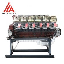 Deutz Engine Long and Short Cylinder Block for F12L413FW