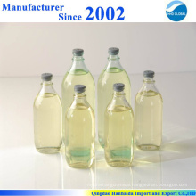 Factory supply high quality 2-Methyl-2-Pentenoic acid 3142-72-1 with reasonable price on hot selling !!