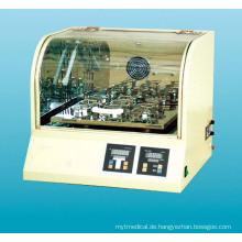 Plattform-Schüttelinkubator mit konstanter Temperatur