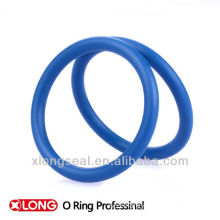 blue RAL 5012 o ring